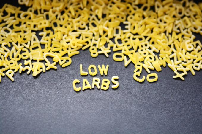 糖質制限の正しいやり方とその効果4
