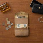 「秋財布」をお探しの方へ。大人の女性におすすめの上質...