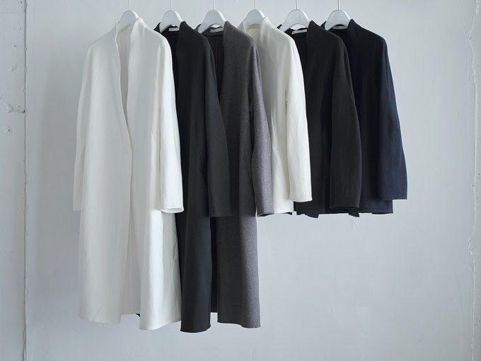 働く女性におすすめ「KNITOLOGY(ニットロジー)」の服