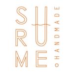 SURUME.ロゴ