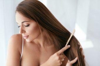 3つのポイントを押さえるだけ。生まれたての美髪になる正しい髪の洗い方とは