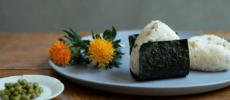 いつもの食卓に希少な味わいを。海の恵みが豊かに香る、ぬま田海苔の「初摘み海苔」