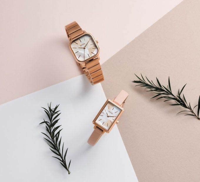 大人の女性におすすめの腕時計「BREDA(ブレダ)」1