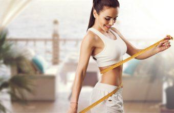 姿勢を意識するだけで痩せやすい身体に。美尻&ほっそり美脚が目指せる簡単ダイエット