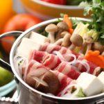 老廃物の排出を促し、脂肪の蓄積を防ぐ。ダイエット中に...