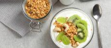 ダイエットに効果的なヨーグルトを食べるベストな時間1
