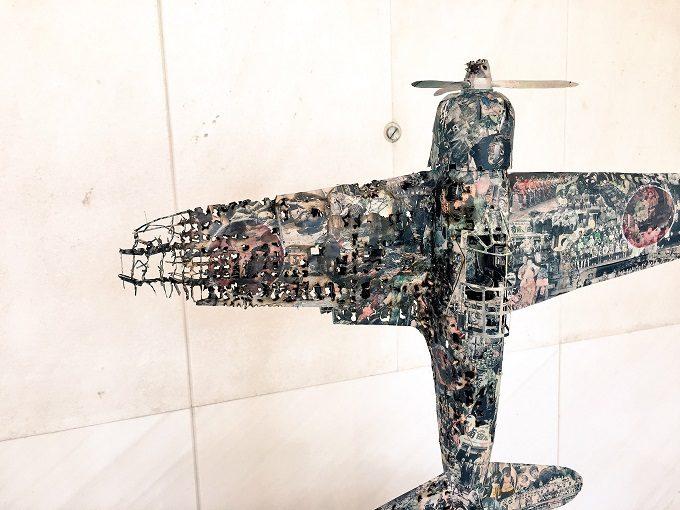11月中・都内でおすすめのアートイベント、11月中・都内でおすすめのアートイベント、足立篤史さんの展示