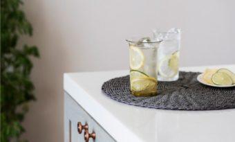 日々の暮らしを豊かに。「Sghr」で見つける美しきマイ定番グラス