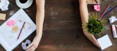 「部屋の片付け」のやる気の出し方1