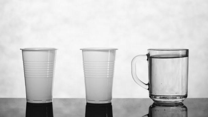 美容と健康に効果がある白湯の効果的な飲み方