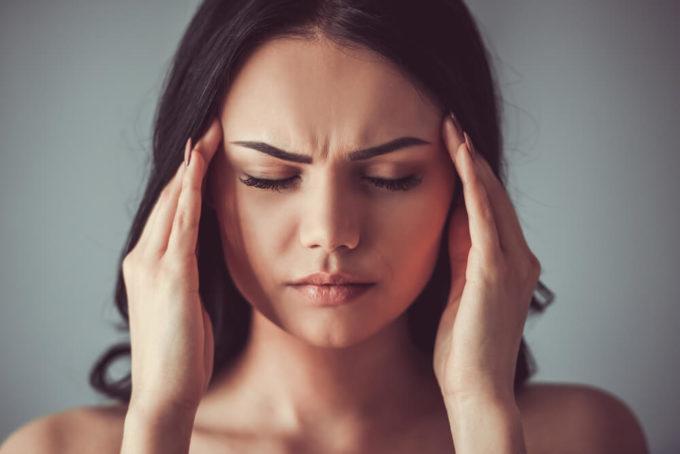原因・症状タイプ別ストレス解消方法5