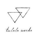 tulala worksロゴ