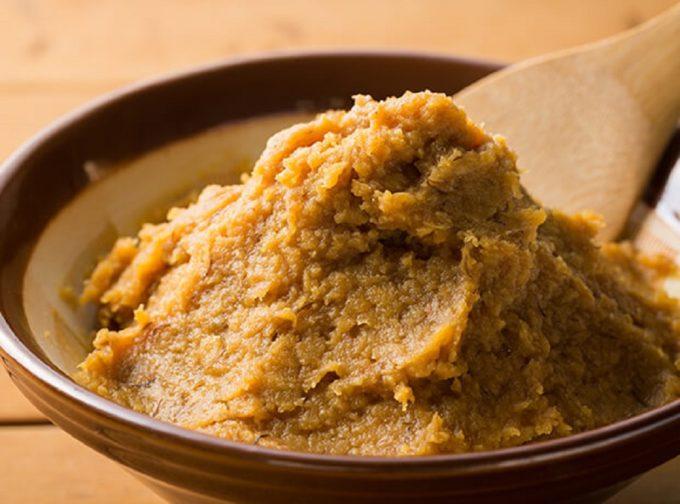 心も体も健やかに。「ますやみそ」に聞く発酵食の魅力と食卓に取り入れるコツ   Sheage(シェアージュ)