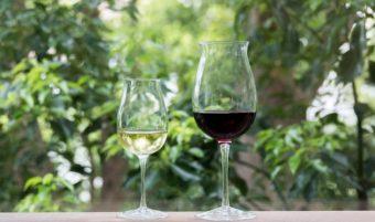 クリスマスのホームパーティーで大活躍。ワインを楽しむおしゃれ&便利なアイテム<5選>