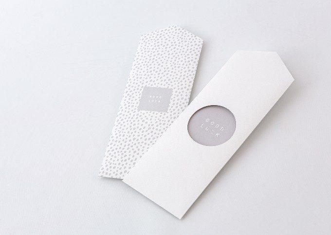 デザイン神棚「アートライン」の写真