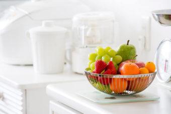 糖質制限中に果物は食べていい?ダイエットカウンセラーから学ぶ効果的な果物の摂り方