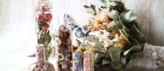 クリスマスのプチギフトに。東急プラザ銀座がおすすめする美容アイテム&生活雑貨<5選>