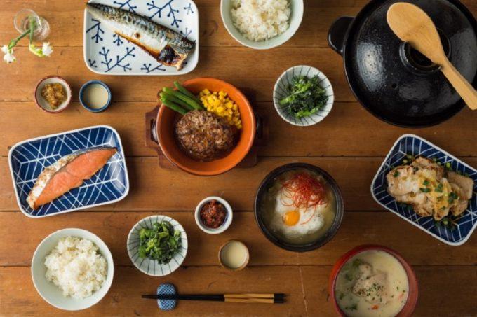 発酵食の発信地。優しく心と体を癒す広島のカフェ「ますきち」   Sheage(シェアージュ)
