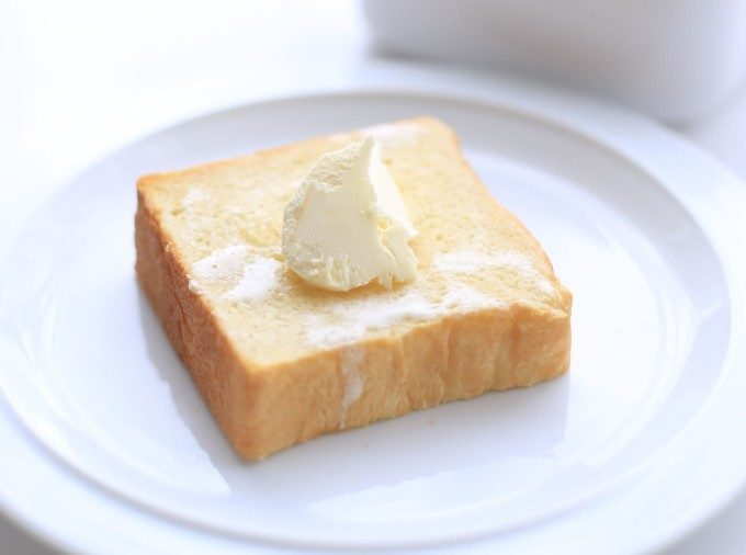 おいしい食べ方から保存方法まで。高級食パン専門店「ふじ森」から学ぶ究極のパンの楽しみ方