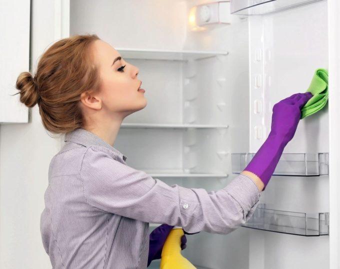 家中の菌に!手肌に優しい除菌スプレー・シート「クイックル Joan(ジョアン)」