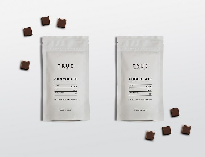 人参よりも低糖質!?ダイエット中でも美味しく食べられるスーパーチョコレートとは