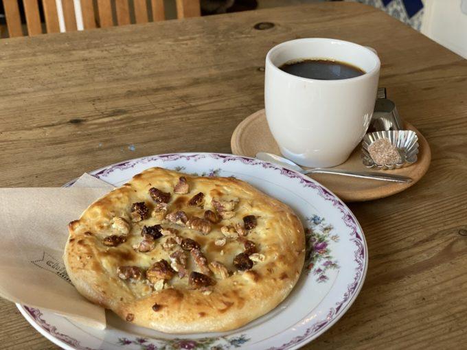 湘南で人気のベーカリーカフェ「chigaya」2号店が蔵前にオープン