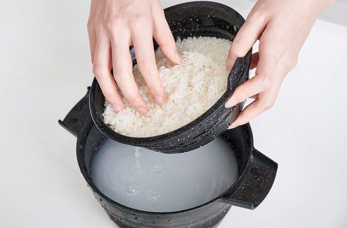 調理時間は短く、後片付けも楽々。東急ハンズがおすすめする最新の時短調理グッズ<3選>