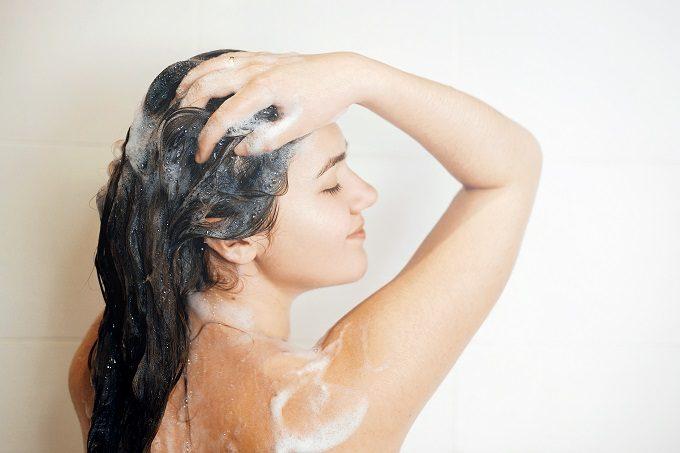 乾燥や紫外線の対策に。春にかけての髪のダメージをケアする「Le ment」のヘアケア