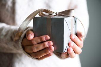 チョコレート以外を贈るなら。きっと喜ばれる、東急プラザ銀座のバレンタインギフト<5選>