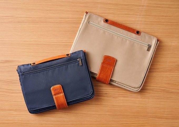 バッグ&デスクがすっきり整う。東急ハンズがおすすめする便利な収納アイテム