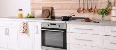 料理をする時間が楽しくなる。「使いやすい」キッチンをつくるポイント