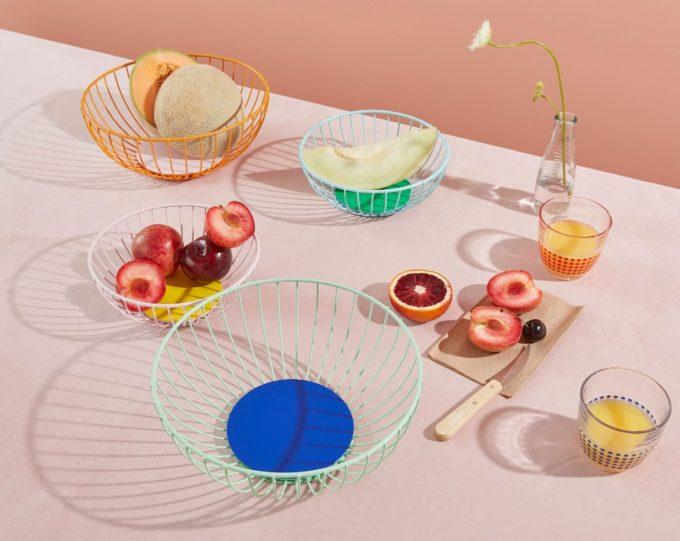 空間が華やぐグッドデザイン。「MoMA Design Store」の春コレクション<3選>