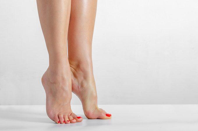 運動不足の対策に。骨を強くする簡単エクササイズ&おすすめレシピ<3選>