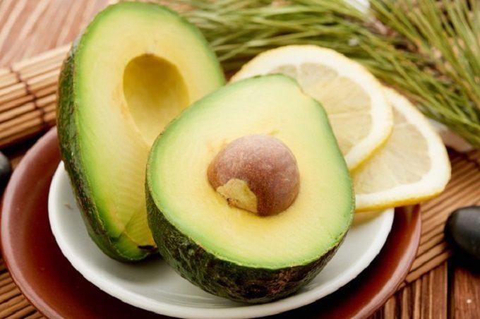 女性に嬉しい栄養が豊富。大好きなアボカドを美味しく食べてダイエットしよう