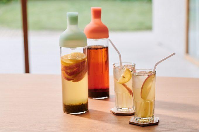 家でのお茶時間がもっと楽しくなる。東急ハンズがおすすめする紅茶グッズ<3選>