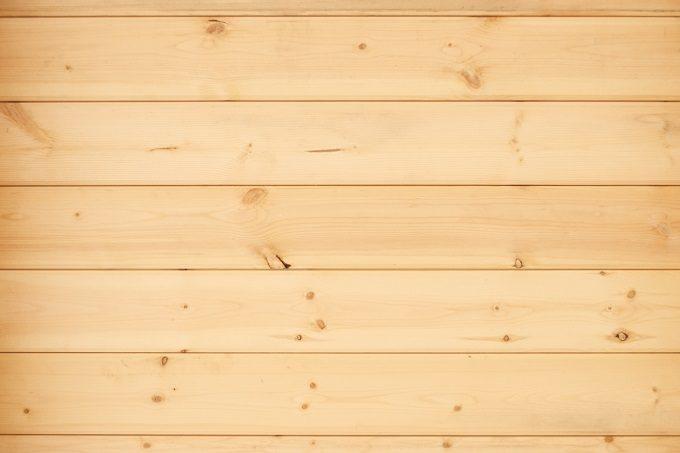 インテリアにもっとこだわりたい方へ。人気の「木材」の樹種と特徴