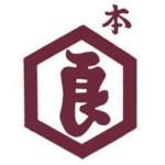 「亀屋良長(かめやよしなが)」のロゴ