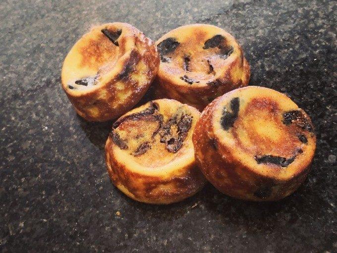 焼き立ての美味しさをそのままに。「BIEN BAKE」のお取り寄せスイーツ<3選>