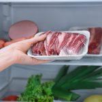 食べようとしたら傷んでた…を無くそう。お肉の正しい冷蔵...