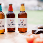ビールが苦手という人にも乾杯の笑顔を。メイドイン高知のクラフトビール「TOSACO」