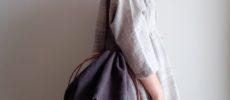 手作りの一点ものを長く大切に使いたい。大人のかごバッグ特集<2020夏>
