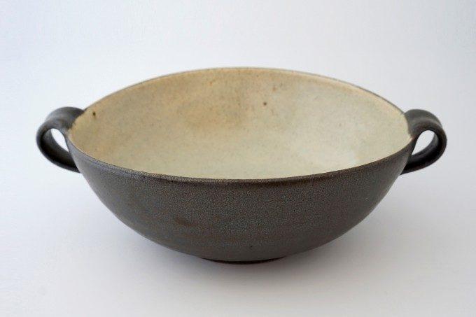 食卓を彩るこだわりの和食器。見て使って楽しい「monsen」のうつわ<3選>
