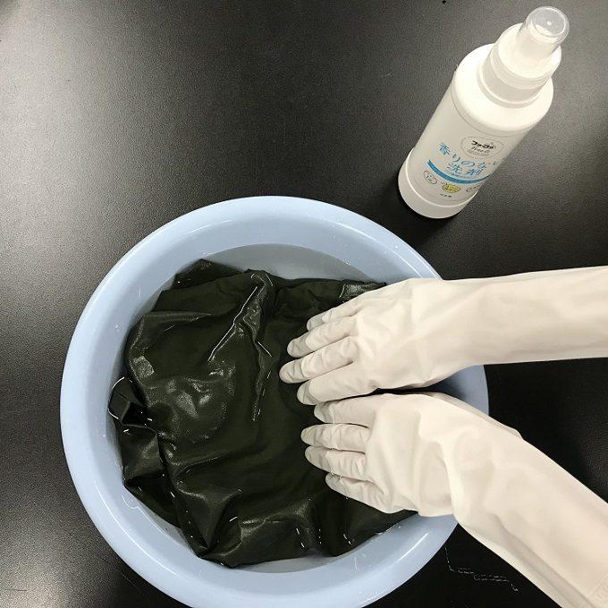 エコバッグ愛用者なら知っておきたい。雑菌の繁殖やニオイを防ぐエコバッグの洗い方