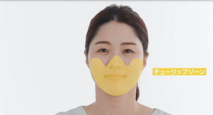 暑さ・蒸れ・メイク落ち…「夏マスク」の悩みを解決。マスク生活を快適にする3つの対策
