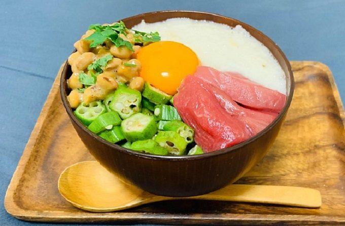 食欲のない日でもお箸が止まらない。お酢でサッパリ&ヘルシーなメインご飯レシピ<3選>