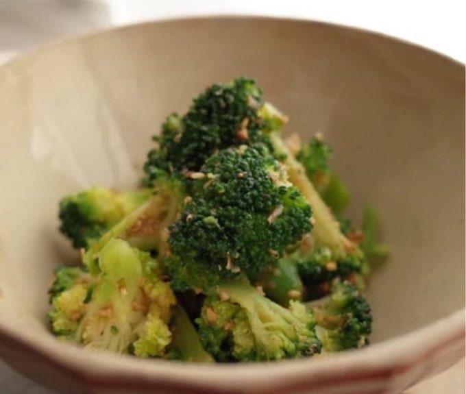 絶品レシピもご紹介。フランスの普段の食を楽しめるおすすめオリーブオイル&調味料