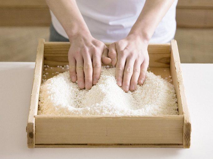 腸内環境を整えてダイエットにも美容にも。手軽に摂取できる、飲む「発酵食品」
