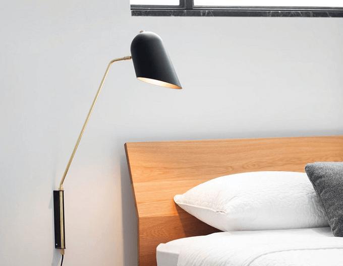 シンプル&アンティークな空間に!置くだけおしゃれな家具特集