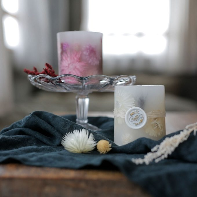 素敵な雑貨やアクセサリーが自分で作れる。ハンドメイドキット販売サイト「Craftie Home」