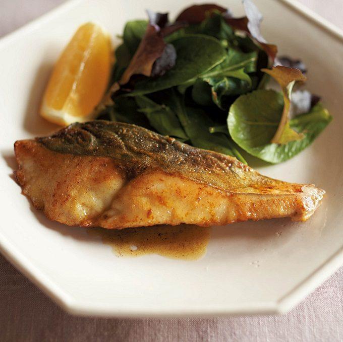 肉や魚が驚くほど柔らかに。塩・砂糖があればできる、簡単おいしい「塩糖水漬け」レシピ